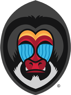 How to integrate Mandrill into your PHP site