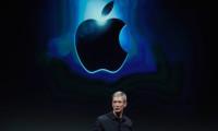 Apple WWDC 2013 – Wow!