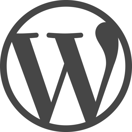 How to create a simple shortcode to embed an iFrame in WordPress