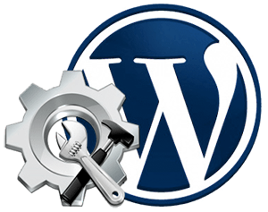 WordPress – How to temporarily disable any plugin per user/page/context