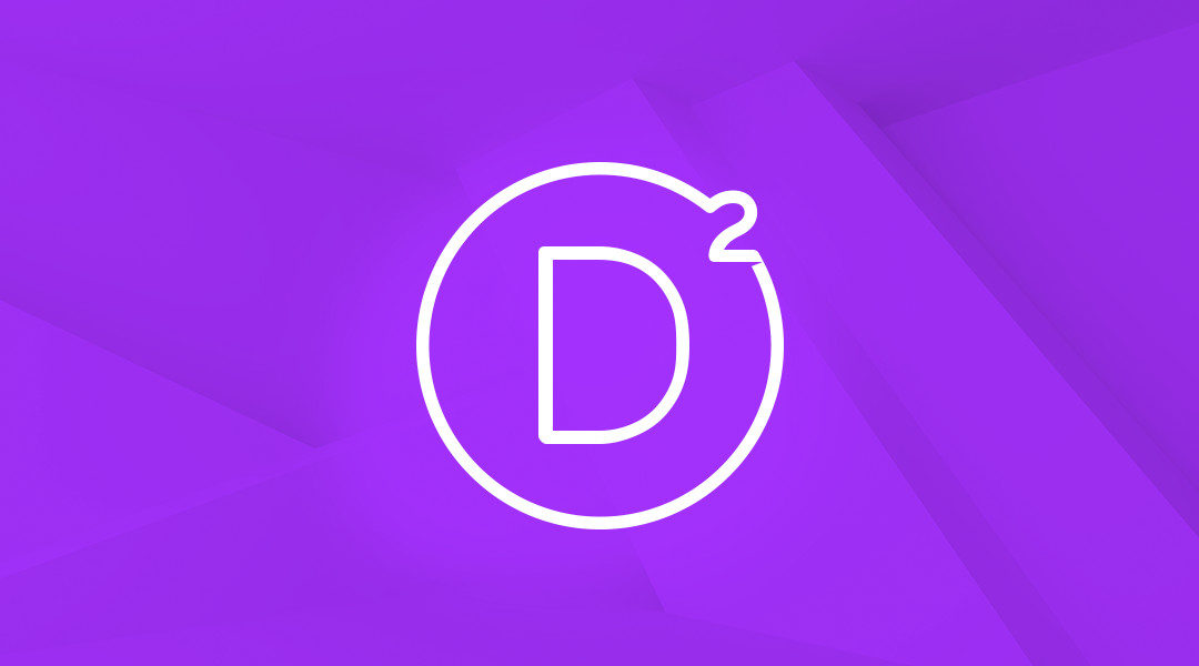 Divi – Animate normal content, not just images