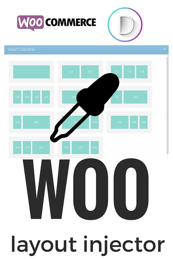 Divi plugins tortoise it - Divi builder woocommerce product page ...