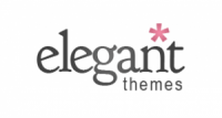 Elegant Themes feature my Injector!