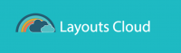 Layouts Cloud gets a MAJOR update!